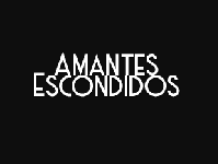 AmantesEscondidos