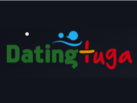 DatingTuga